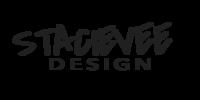 Stacie Marie LLC logo