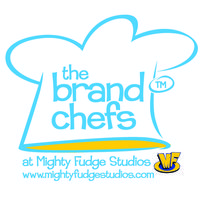 The Brand Chefs logo