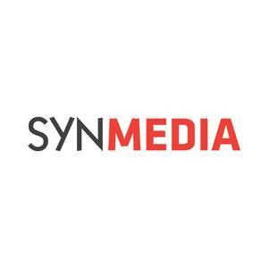 SynMedia logo