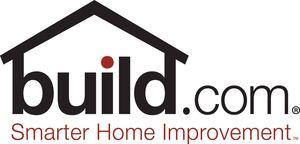 Build.com logo