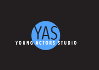 Young Actors Studio logo