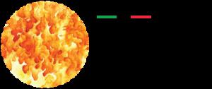 Passione Pizza LLC logo