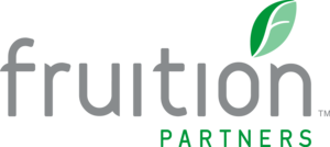 Fruition Partners logo