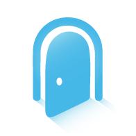 Renticity logo