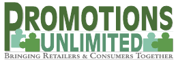 Promotions Unlimited logo