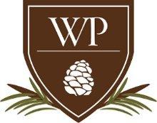 Woodside Plantation logo