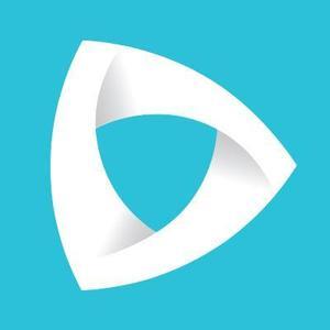 Premier, INC logo