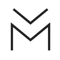 MEDIAHABIT (formerly Plum Media Scene) logo