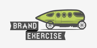 Brand Exercise logo