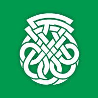 Duncan McCall Advertising logo