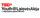 TEDxYouth@LaisvėsAlėja logo