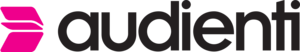 Audienti logo