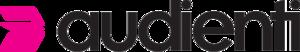 Audienti logo