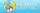 Vacances Vues du Ciel logo