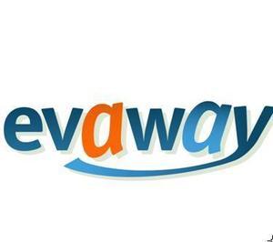 Evaway logo