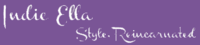 Indie Ella Clothing logo