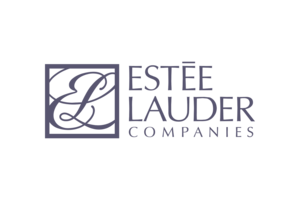 Estee Lauder Companies logo