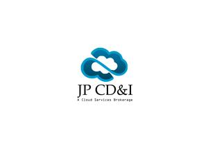 HST Inc. | JP CD&I logo