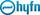 HYFN logo