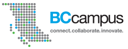 BCcampus logo