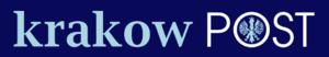 Krakow Post logo