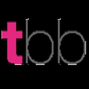 Tłumaczenia Bez Biura logo