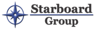 The Starboard Group logo