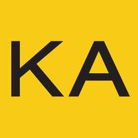 Katie Apone LLC logo