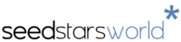 Seedstars World logo