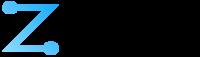 Zeal Agency logo