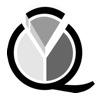 Yuval Qen logo