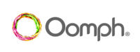 Oomph Mobile App Development Platform logo