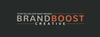 Brand Boost Creative logo