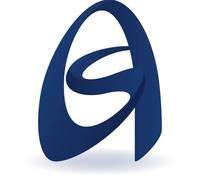 Adaptive Studios logo