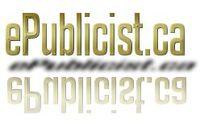ePublicist logo