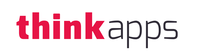 ThinkApps logo