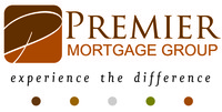 Premier Mortgage Group logo