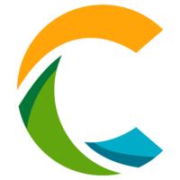 Comalatech logo