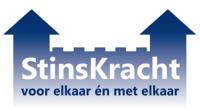 StinsKracht logo