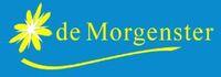 CBS De Morgenster logo