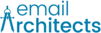 Email Architects logo