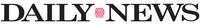 Daily News, L.P. logo