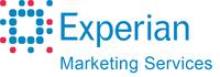 Experian Cheetahmail logo