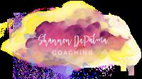 Shannon DePalma Coaching logo