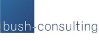 Bush Consulting logo