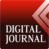 Digital Journal, Inc. logo