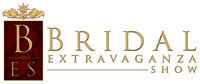 The Bridal Extravaganza Show Houston logo