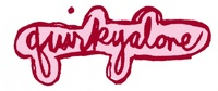Quirkyalone logo