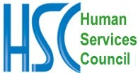 Human Services Council  logo
