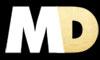 Miss Dimplez, LLC logo